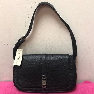 NWT Made in Italy Purse